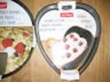 Zenker Heart Cake Pan New