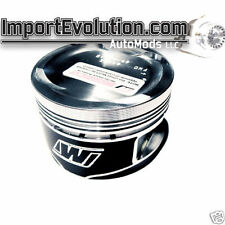 Wiseco Pistons For Nissan 300ZX 90-96 VG30DETT .040