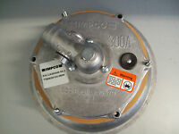 Impco LPG 300A Mixer Series 50&70