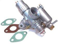 Simson Awo Sport 425 s carburador completamente + carburador brida carburador junta nuevo