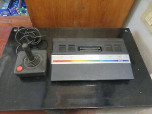 Console Retro Atari 2600 PAL + controller pad senza cavetteria non testato
