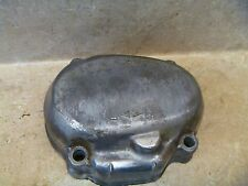 Honda 90 CT TRAIL 90 CT90 Used Engine Hi Low Sub Transmission Cover 1974 HB176