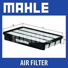 Mahle Air Filter LX810 - Fits Toyota Camry, Celica - Genuine Part