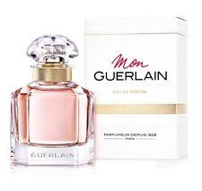 Guerlain Mon Guerlain per Donna 100ml Eau de Parfum Vaporizzatore