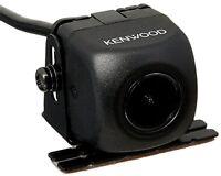 Kenwood CMOS-130 Rear-view camera