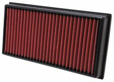AEM Audi A3/TT/S3 / VW Golf IV/Golf GTI DryFlow Air Filter 28-20128