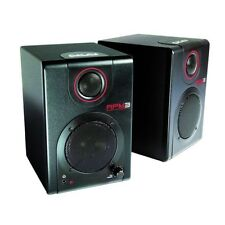Akai Pro Audio Speakers & Monitors with USB Interface