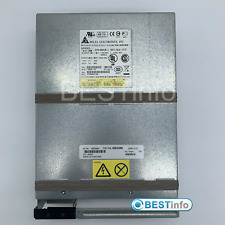 42D3346 IBM Power Supply For DS4700/EXP810/DS5020 42D3345 DPS-600QB 15240-12