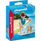 9354 Surfista con perro playmobil,especial,special plus