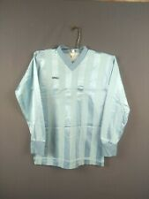 Spall Vintage Retro Shirt Long Sleeve Soccer Football ig93