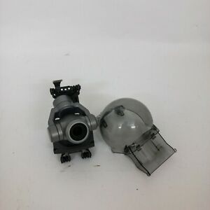 CHEAP DJI Mavic 2 Zoom Gimbal Camera with Board Hasselblad Faulty Spares Repairs