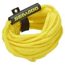 Can-Am SeaDoo 60 Foot Towable Tube Cord (B104770000)