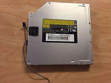 Apple iMac Sony AD-5690H-P2 Superdrive 678-0613B with Temp Sensor