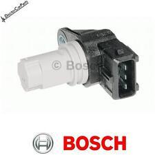Genuine Bosch 0986280412 Camshaft Sensor Cam Position