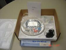 Scholar 425 Ph Meter Amp Sentix 62 Ph Comb Electrode 1m Bnx Part 103641 New