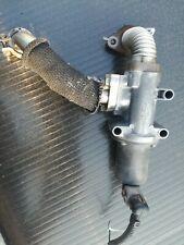 EGR valve, FIAT, ALFA, LANCIA 71793583, 48785766