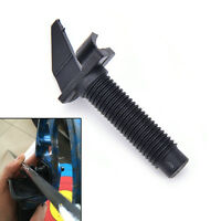 1pc archery shoot screw arrow rest right hand for recurve bow compound bow S!
