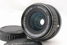 Exc++ SMC Pentax 30mm f/2.8 f 2.8 PK Lens *5354088