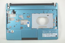 Acer Aspire One D270 Palmrest Upper Cover Plastic 60.SGAN7.002 EAZE7005010