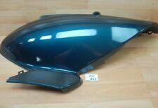 Yamaha yp125r Seitensverkleidung Fairing 4KH-F1721-00- Fairing NEU NOS xx213