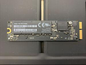 512GB SSD OEM MacBook Pro Retina 13 15 A1502 A1398 Late 2013 2014 2015 500GB