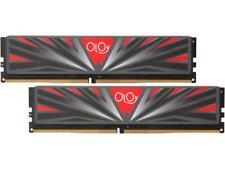 OLOy 16GB (2 x 8GB) 288-Pin DDR4 SDRAM DDR4 2400 (PC4 19200) Desktop Memory Mode