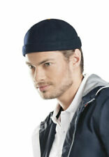 Accessoires bonnets pour homme