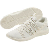 PUMA Prowl Alt 2 LX Women's Training Shoes Women Shoe Training