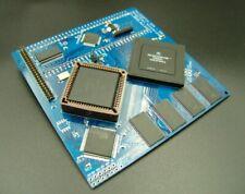 TF534 Accelerator for Amiga 500/500 + / 2000 and Atari ST