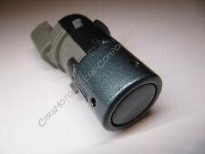 BMW PDC-Sensor / Parksensor 66 20 2 241 239,66 20 6 989 087 Schiefergrün 449 Neu