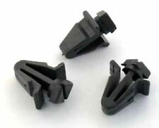5x Fits Nissan Front Grille Clips  OEM 01553-03831