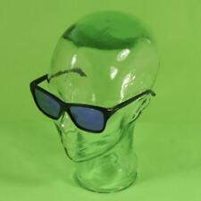 Genuine OAKLEY Hold On Ladies Sunglasses 009298-08 New