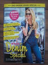 IT Romee Strijd Miranda Kerr Hilary Duff Reese Witherspoon Alexa Chung K. Kloss