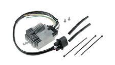 Régulateur Résistance Ventilateur AUDI A6 4F0959501E 4F0959501G 4F0959501A