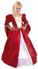 Polyester Complete Outfit Medieval Period & Theatre Costumes