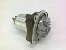 Kawasaki (Genuine OE) Motorcycle Water Pump