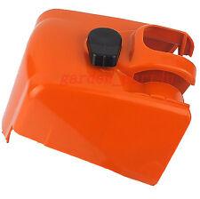 Luftfilter Deckel passend für STIHL 023 MS230 025 MS250 Kettensäge 1123 140 1902