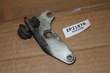 Harley Evolution motor exhaust mount bracket 1985 FXR FXRT FXRD Evo EPS21875
