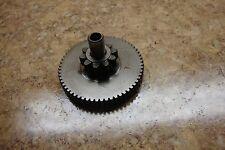 2003 Honda VFR 800 VFR800 Interceptor Engine Starter Idler Gear Start