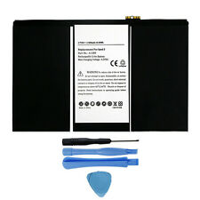 A1389 616-0593 Battery for Apple iPad 3 A1403 A1416 A1430 iPad 4 A1458 A1459