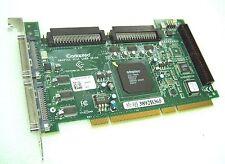 SCSI - Controller ADAPTEC SCSI CARD 39160 ASC-39160 V3.10