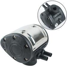 L80 60/40 Pneumatic Pulsator for Cow Milker Milking Machine Dairy Farm Milker US