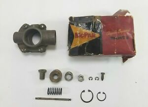 1955-1958 Plymouth, Dodge Powerflite Transmission Governor Repair Kit, 1653463!