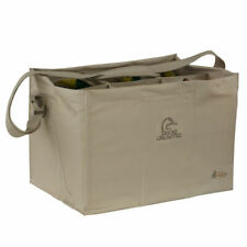 Avery 6-Slot Duck Bag Field Khaki