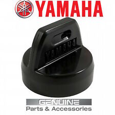 1992-2017 YAMAHA Big Bear Grizzly Kodiak Wolverine Banshee Raptor  OEM Key Cap
