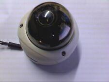 Caméra dôme SAMSUNG SIR-4260VP factice
