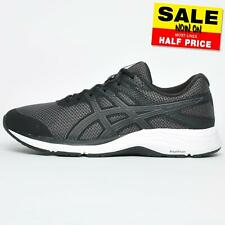 Asics Gel Contend 6 Men's s Running Shoes Fitness Gym Trainers