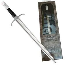 OUVRE-LETTRES GAME OF THRONES - GRAND-GRIFFE - LONGCLAW