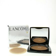 Lancôme Dual Finish Multi-tasking Powder & Foundation in one all day wear 0.67