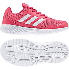 Adidas Kinder Jugend Mädchen Schuhe Altarun Training Sportlich Laufschuhe CQ0038